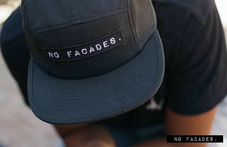No Facades 3.jpg