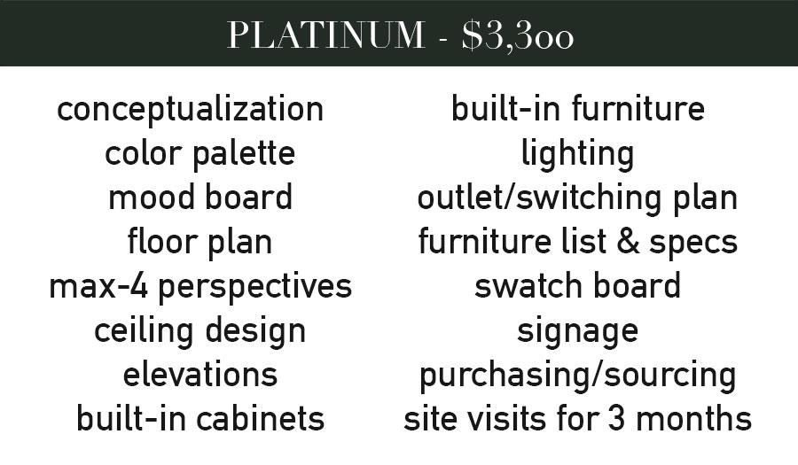 JA-Commercial-PLATINUM-Design-Packages.jpg