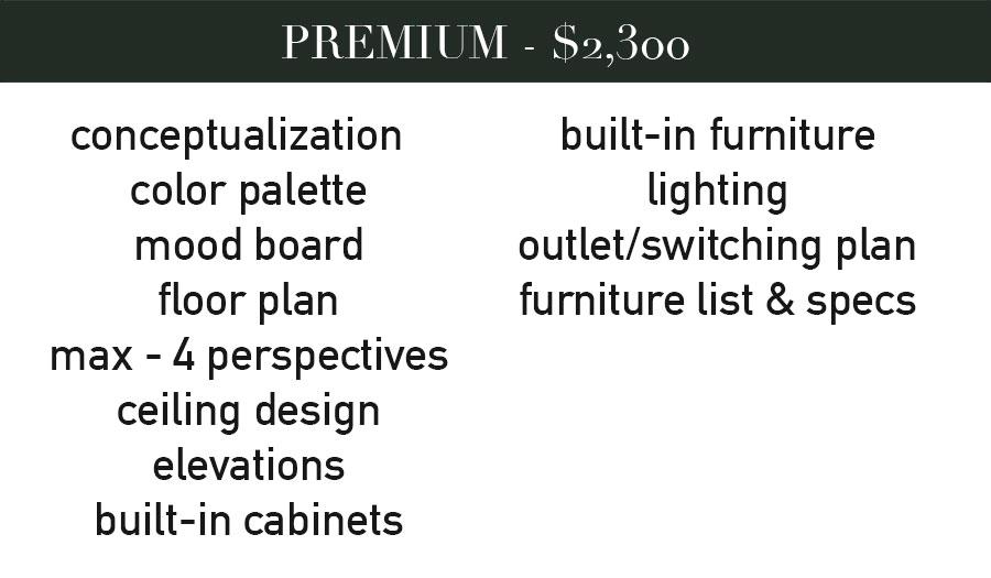 JA-Commercial-PREMIUM-Design-Packages.jpg