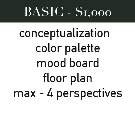 JA-commercial--BASIC-Design-Packages.jpg