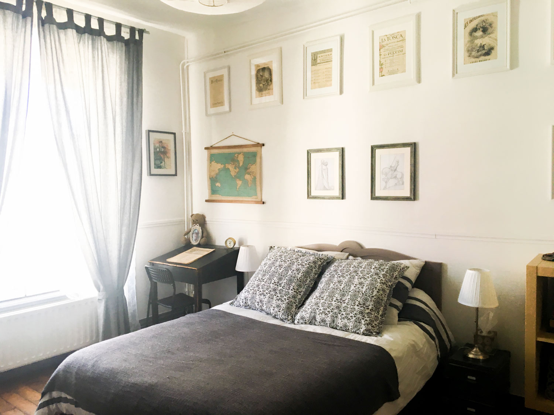 bedroom-paint.jpg