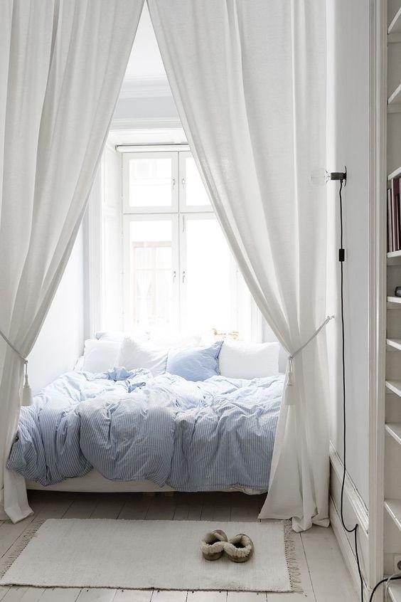 Photo via How You Sleep