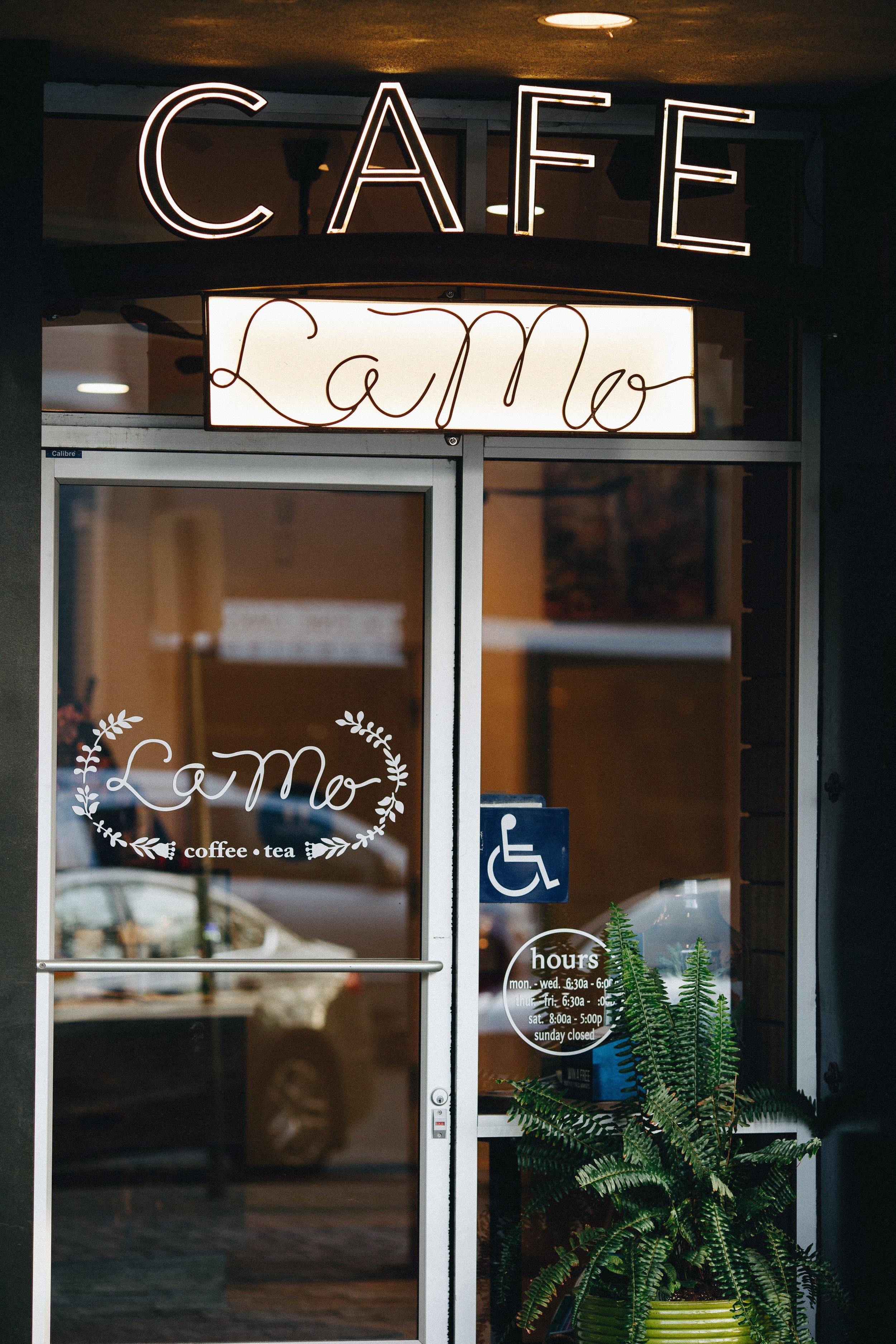 CAFE-steven-lelham-342203.jpg