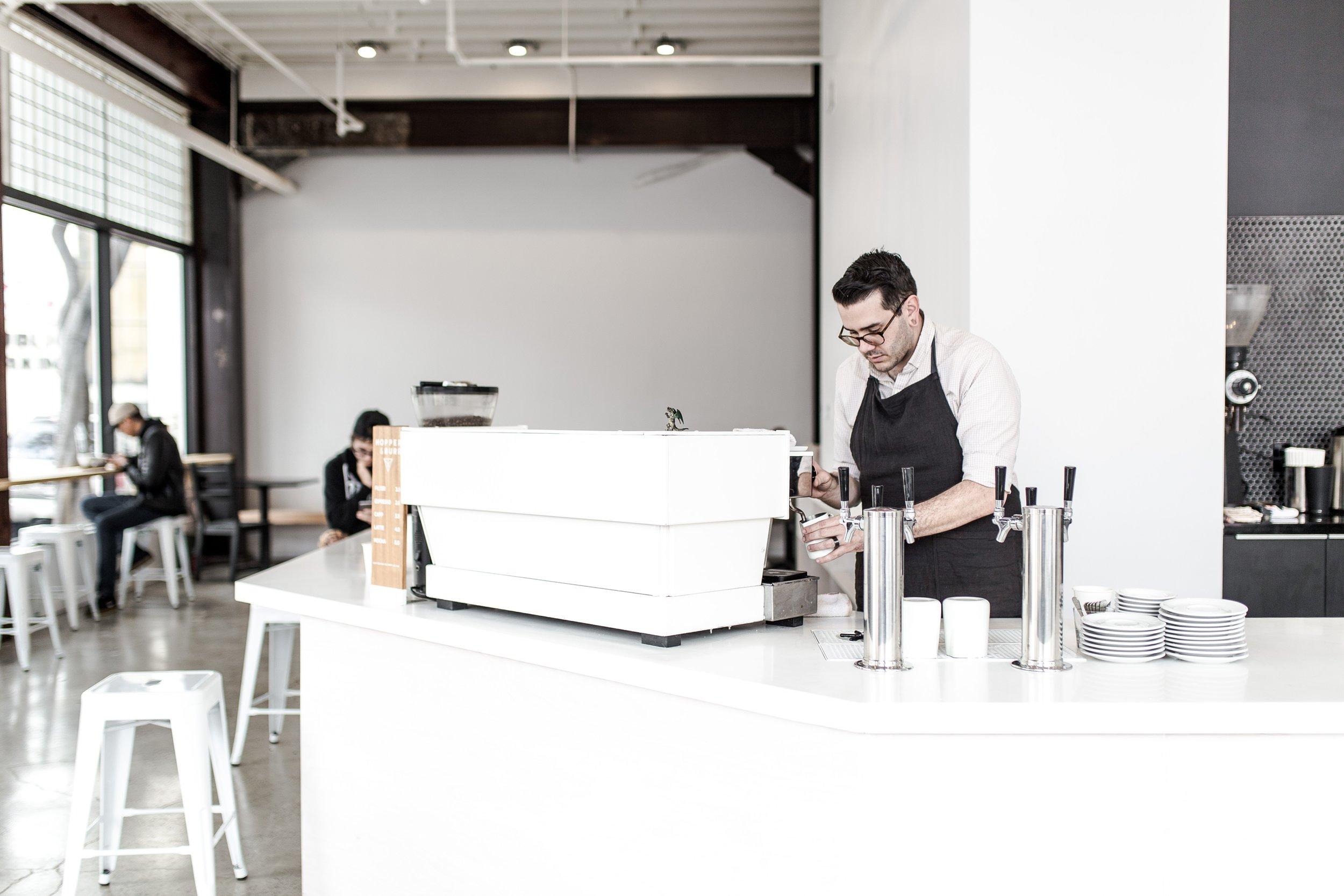 COFFEE-SHOP-tim-wright-174124.jpg