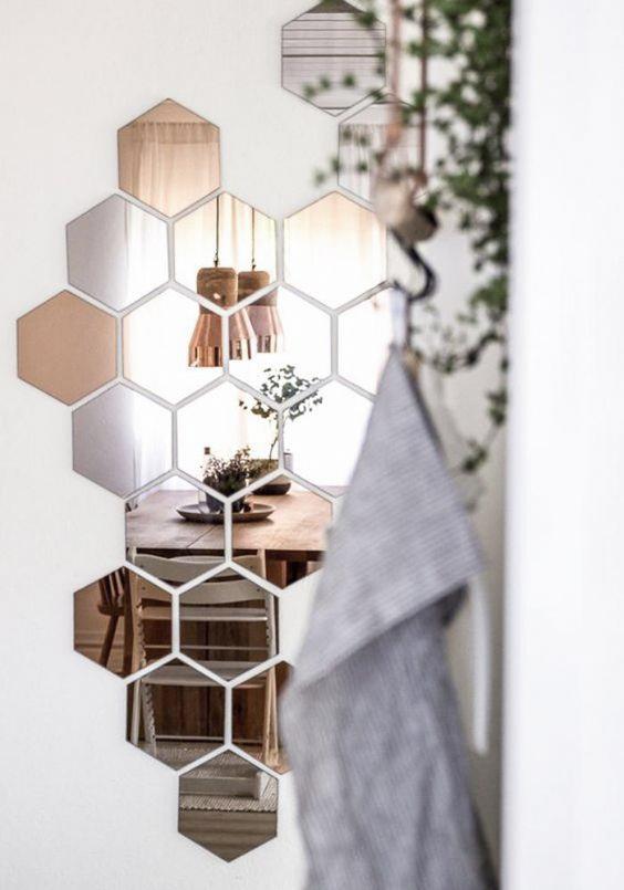 hexagon-mirrors.jpg