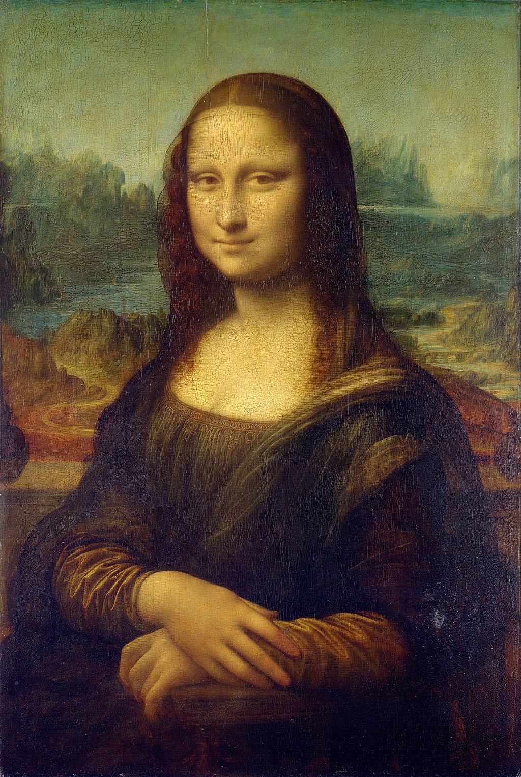 1024px-Mona_Lisa,_by_Leonardo_da_Vinci,_from_C2RMF_retouched.jpg