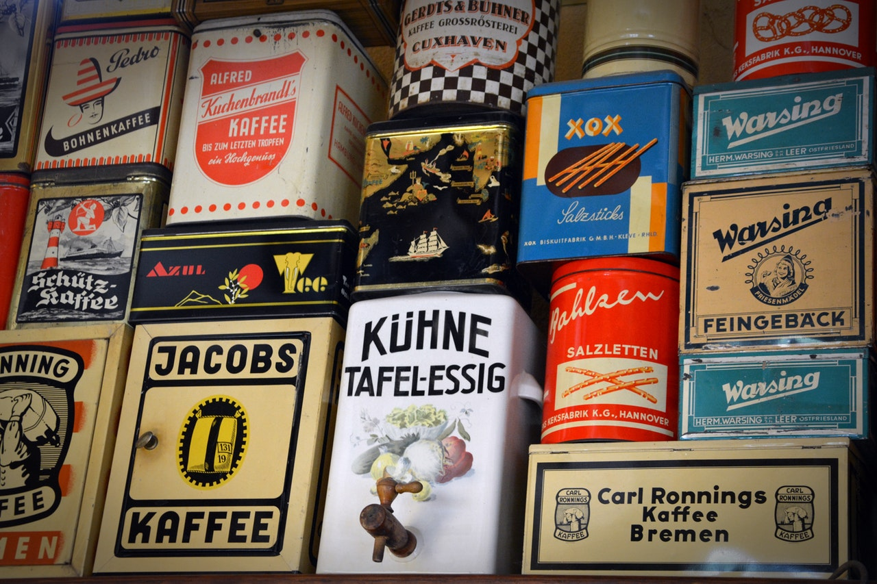 pantry-vintage-sale-shelf-old-cans-food-162927.jpeg