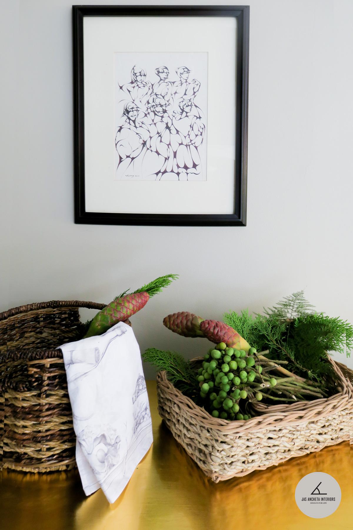 styling-buffet-cabinet_IMG_0076.jpg