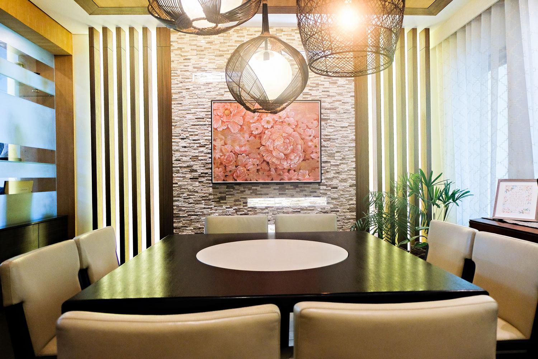 Atendido-dining-room-2.jpg