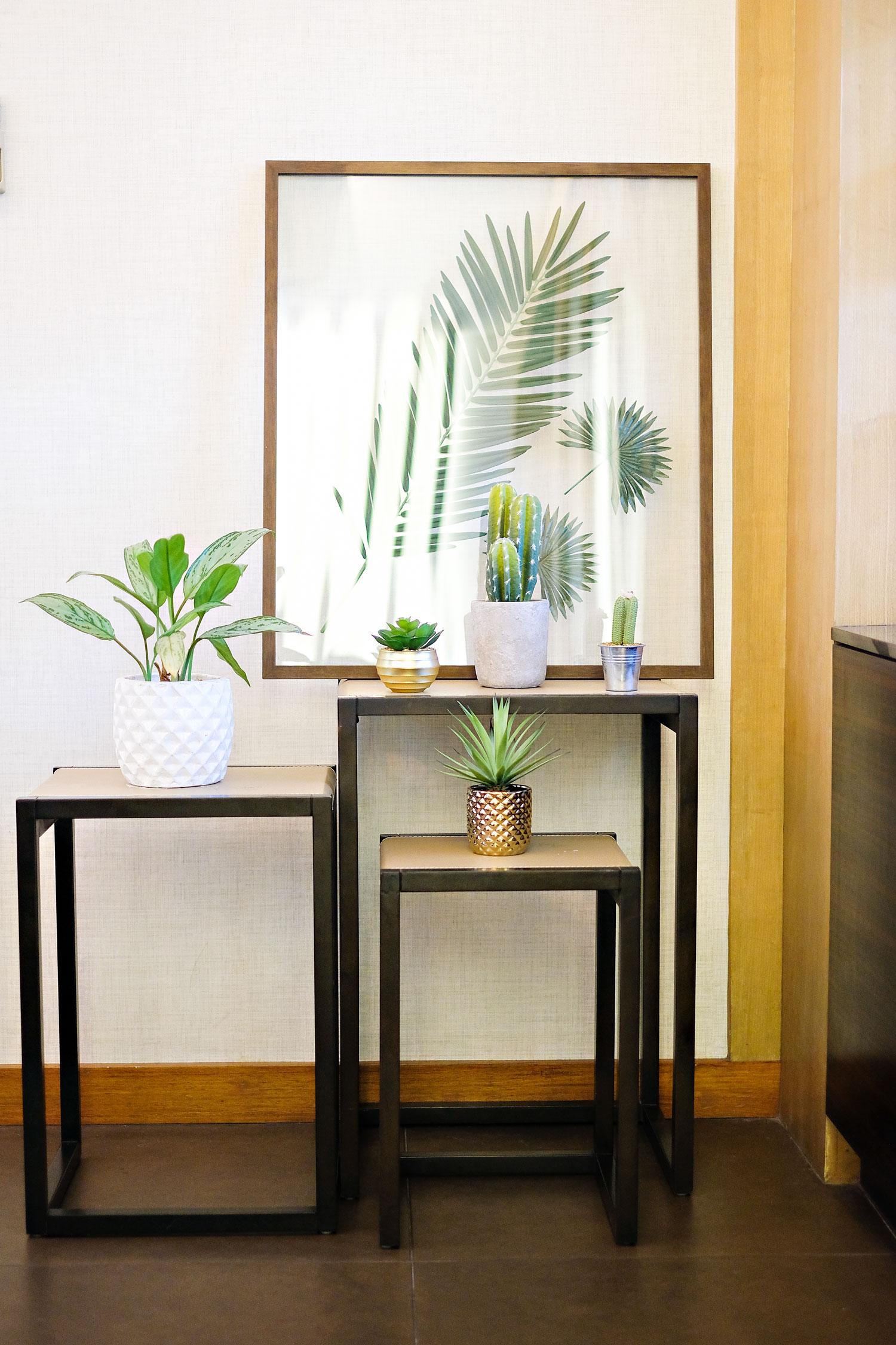 Atendido-dining-room.jpg