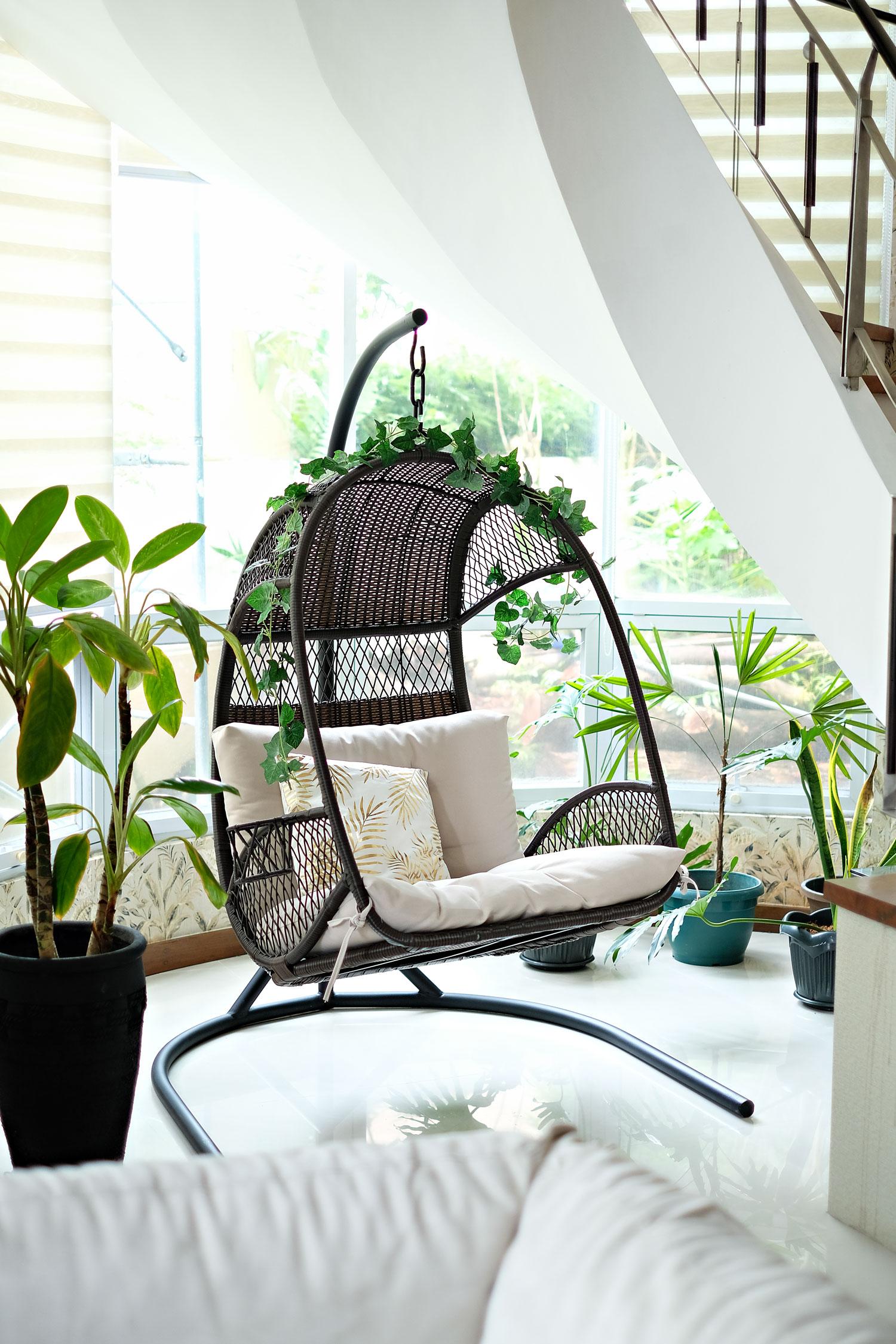 Atendido-living-room-3.jpg