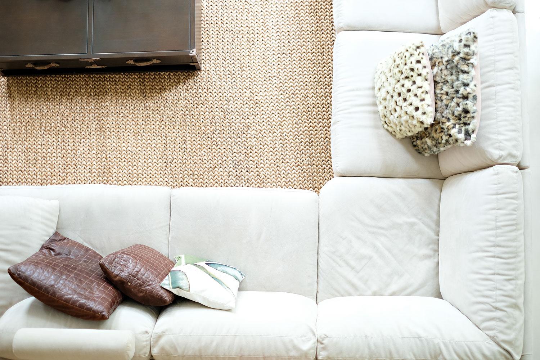 Atendido-living-room-5.jpg