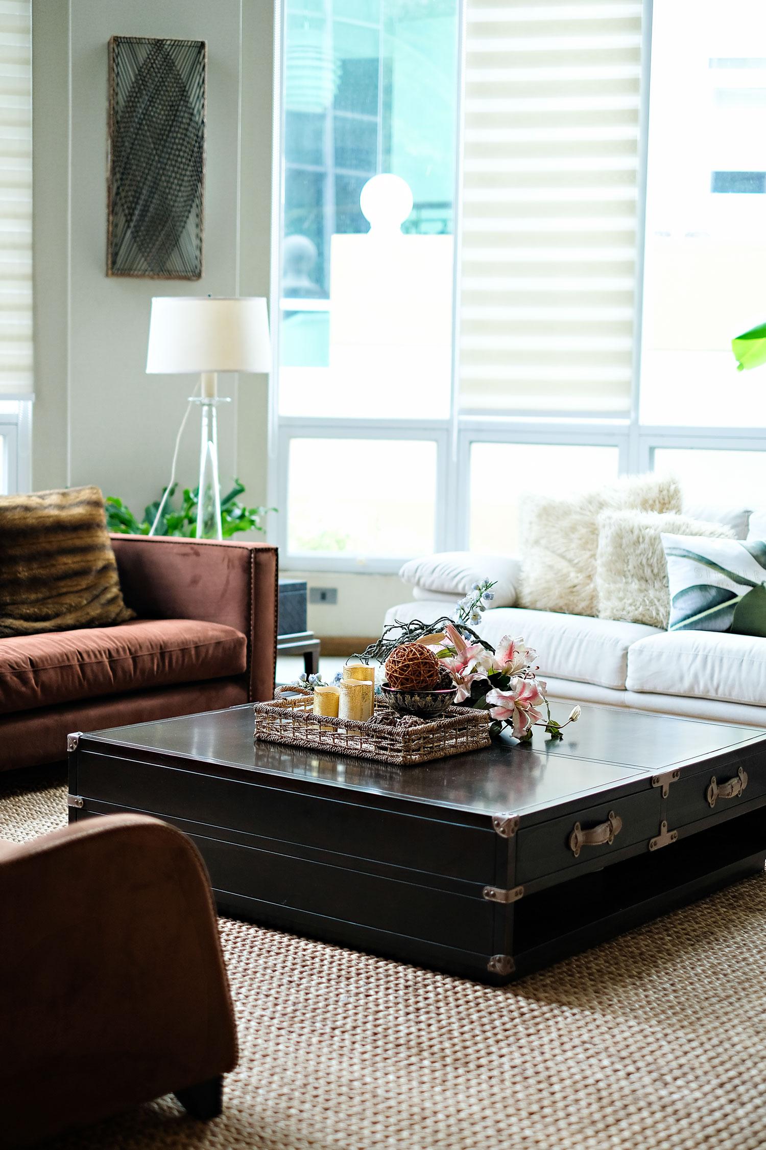 Atendido-living-room.jpg