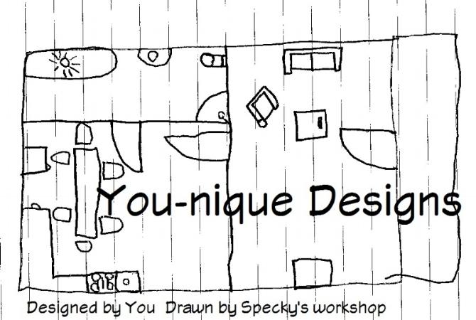 You-nique Designs logo.jpg