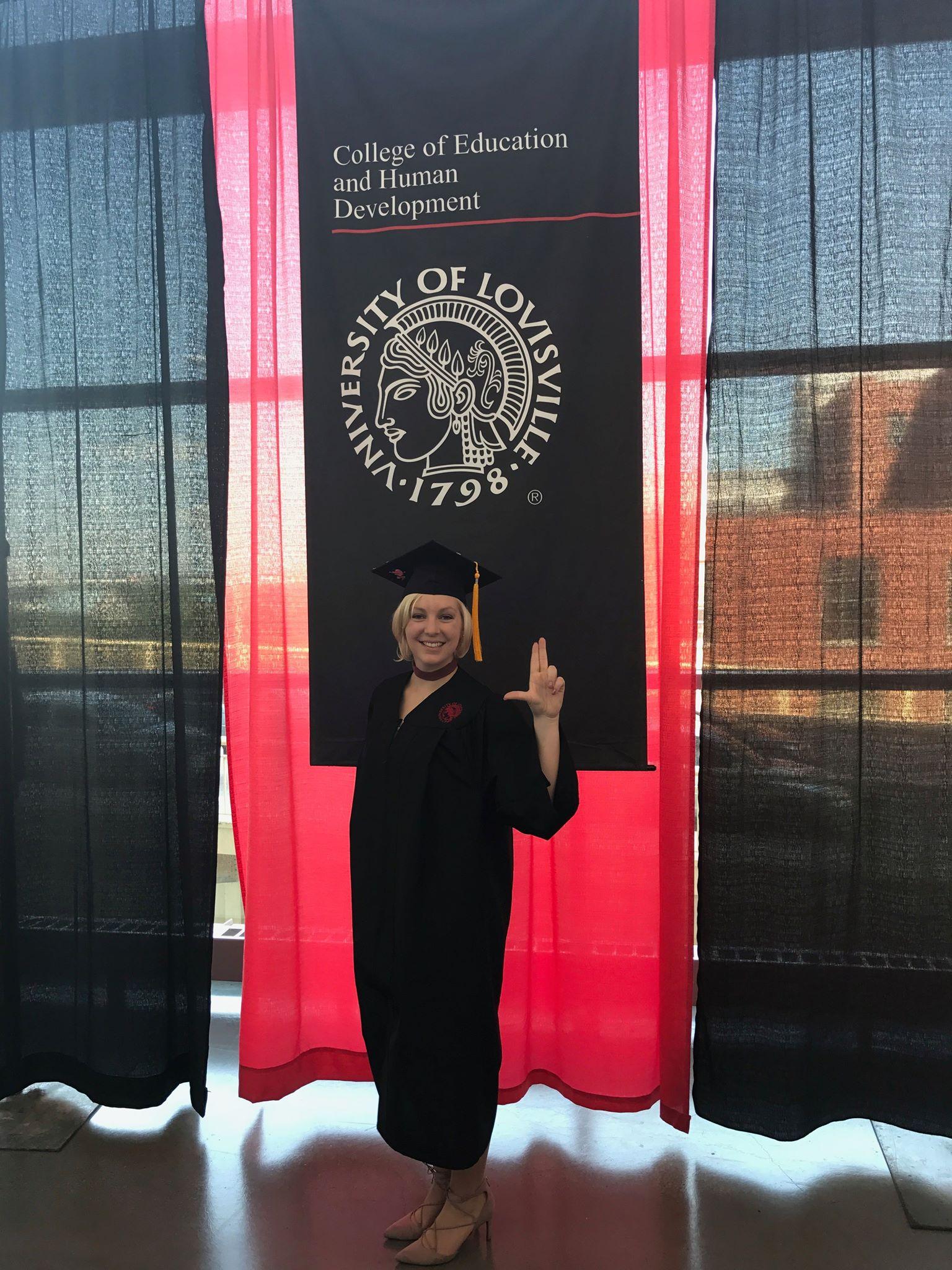 b iwd graduation pic.jpg