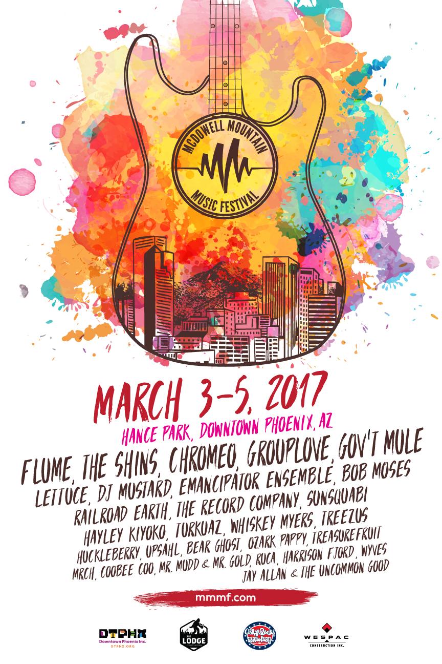 b m3f 2017 lineup.jpg