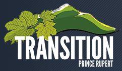Transition PR.JPG