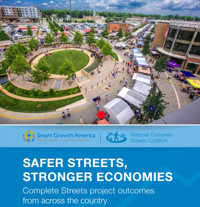Safer Streets Stronger Economies.JPG