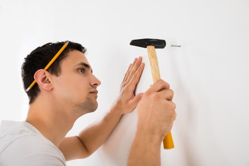 Qualified vendors for home repair and maintenance