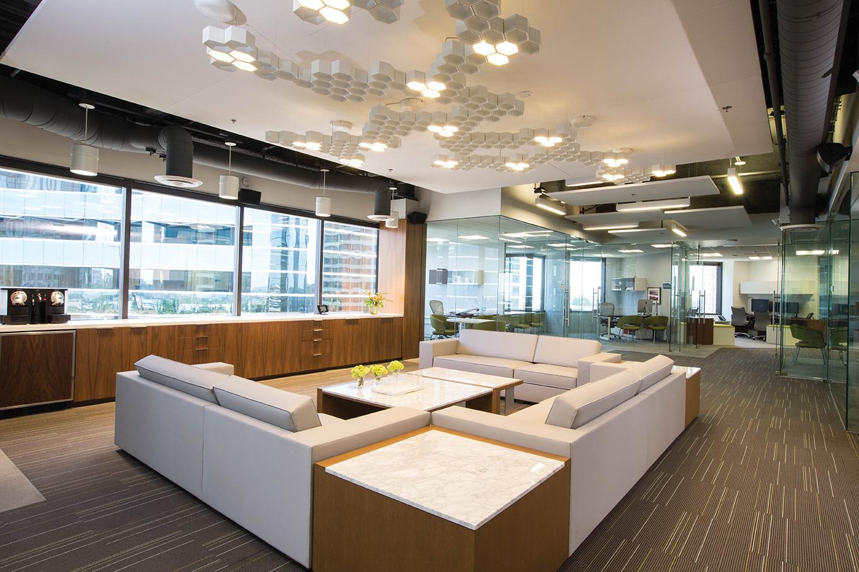 interior-lobby.jpg