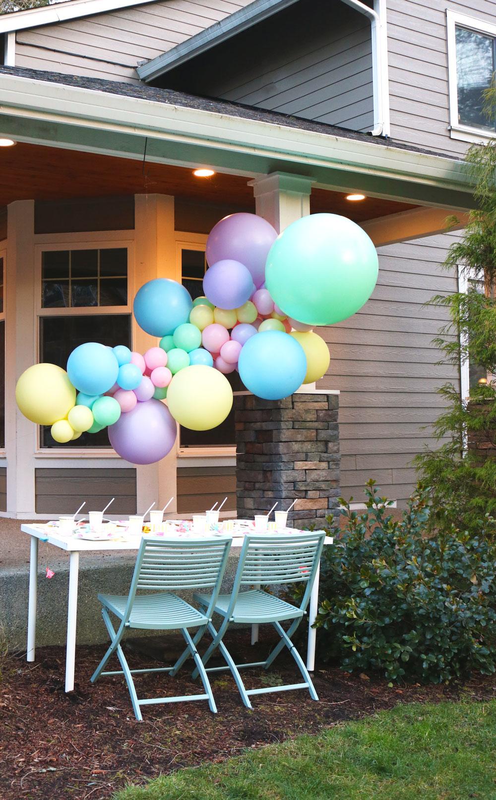 Dreamypastel_balloonsWL.jpg
