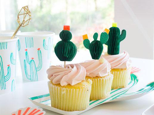 Fiesta_CupcakeToppers.jpg