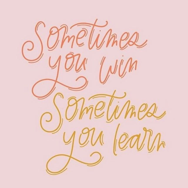@fletchandfinn we couldn't agree more. We LOVE this quote. #liveandlearn