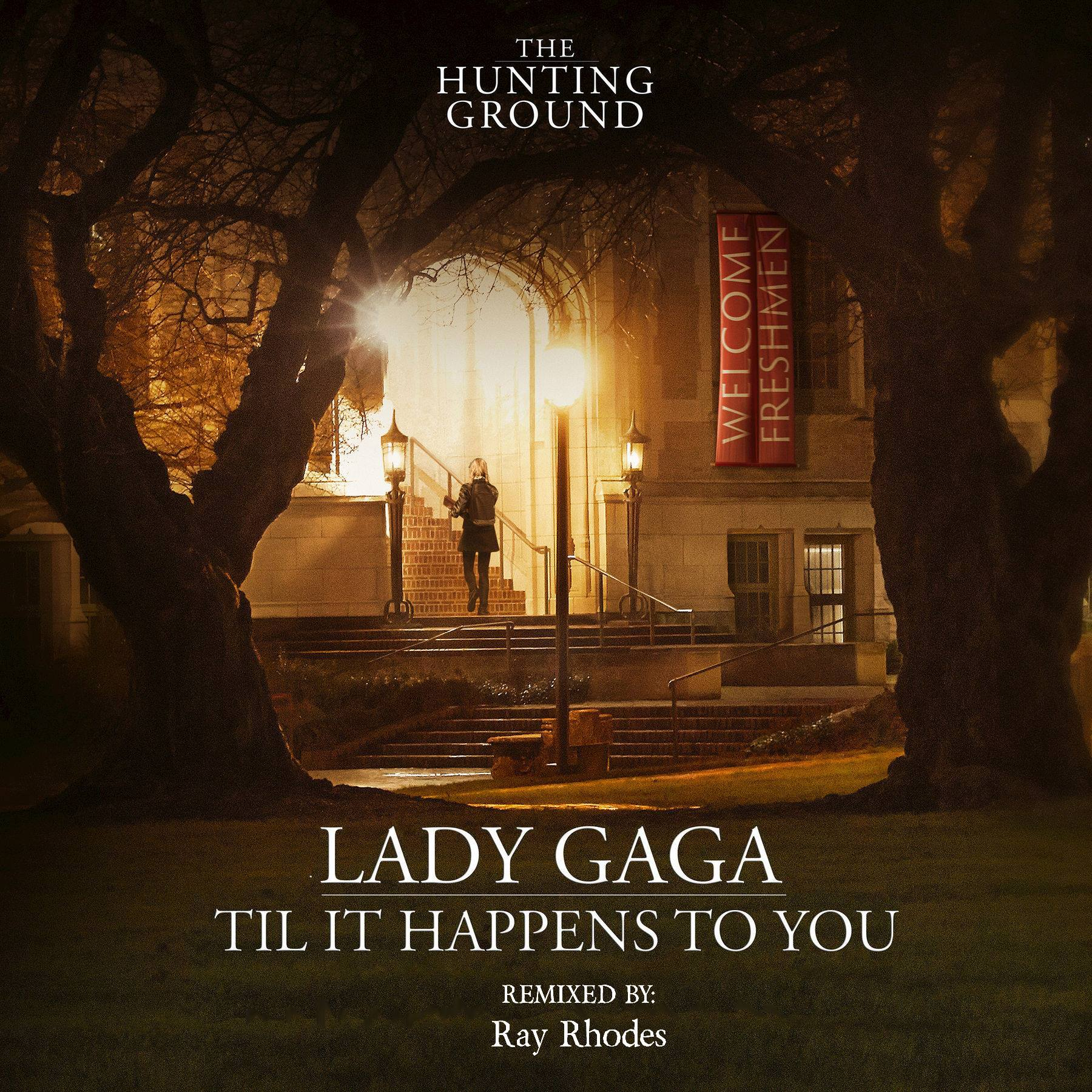 Til It Happens To You artwork.jpg