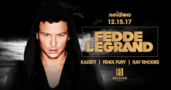 12-15-17_Awakening_Fedde_Le_Grand_support_600x315.jpg
