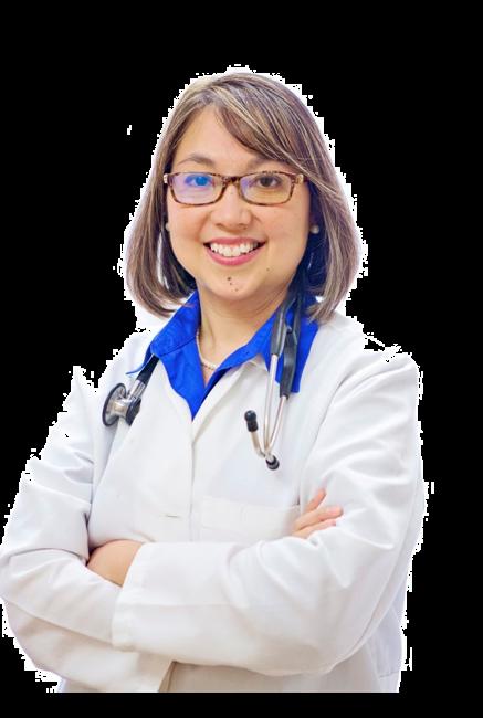 Kathryn Donesa-Zuzak, MD