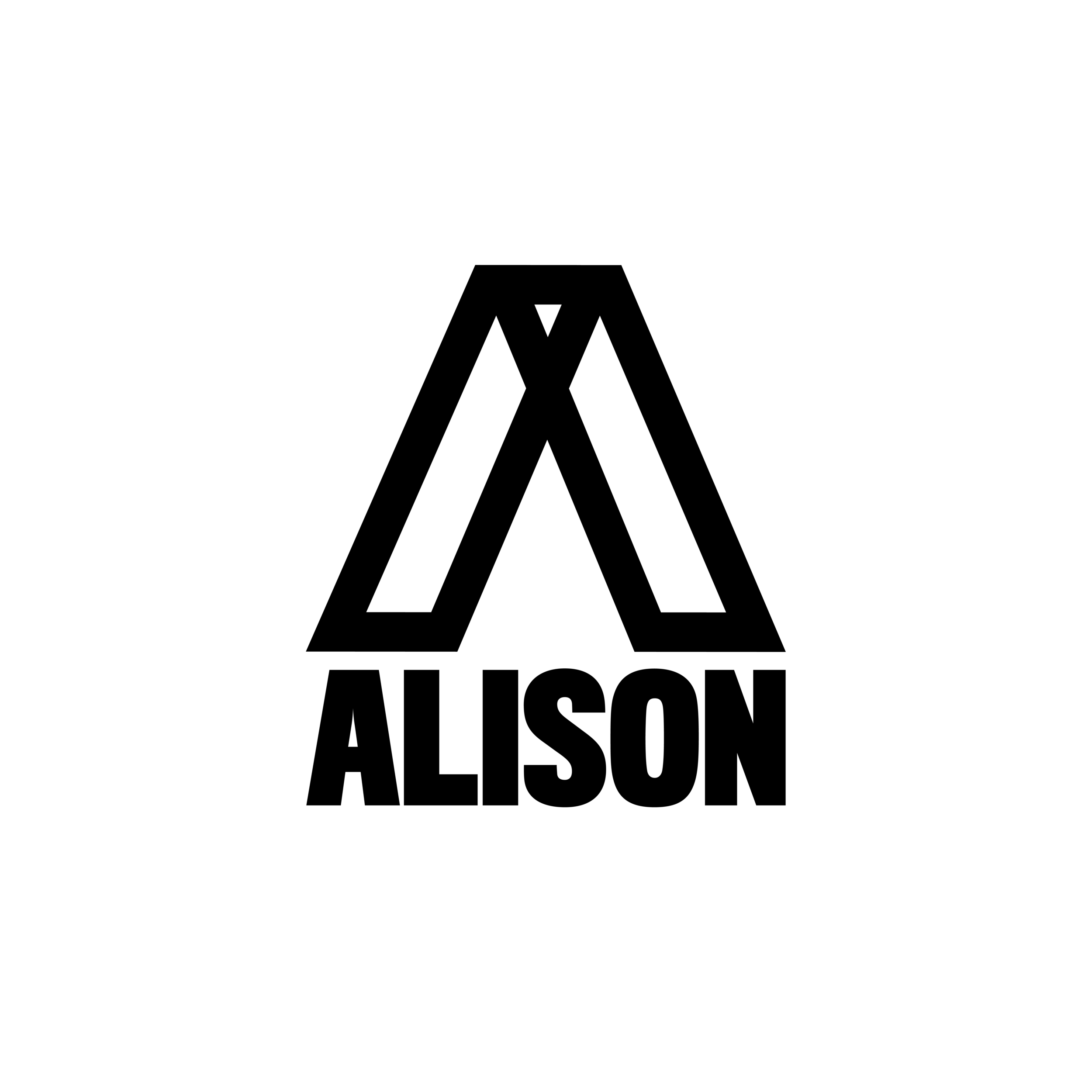 ALISON BW@4x.png