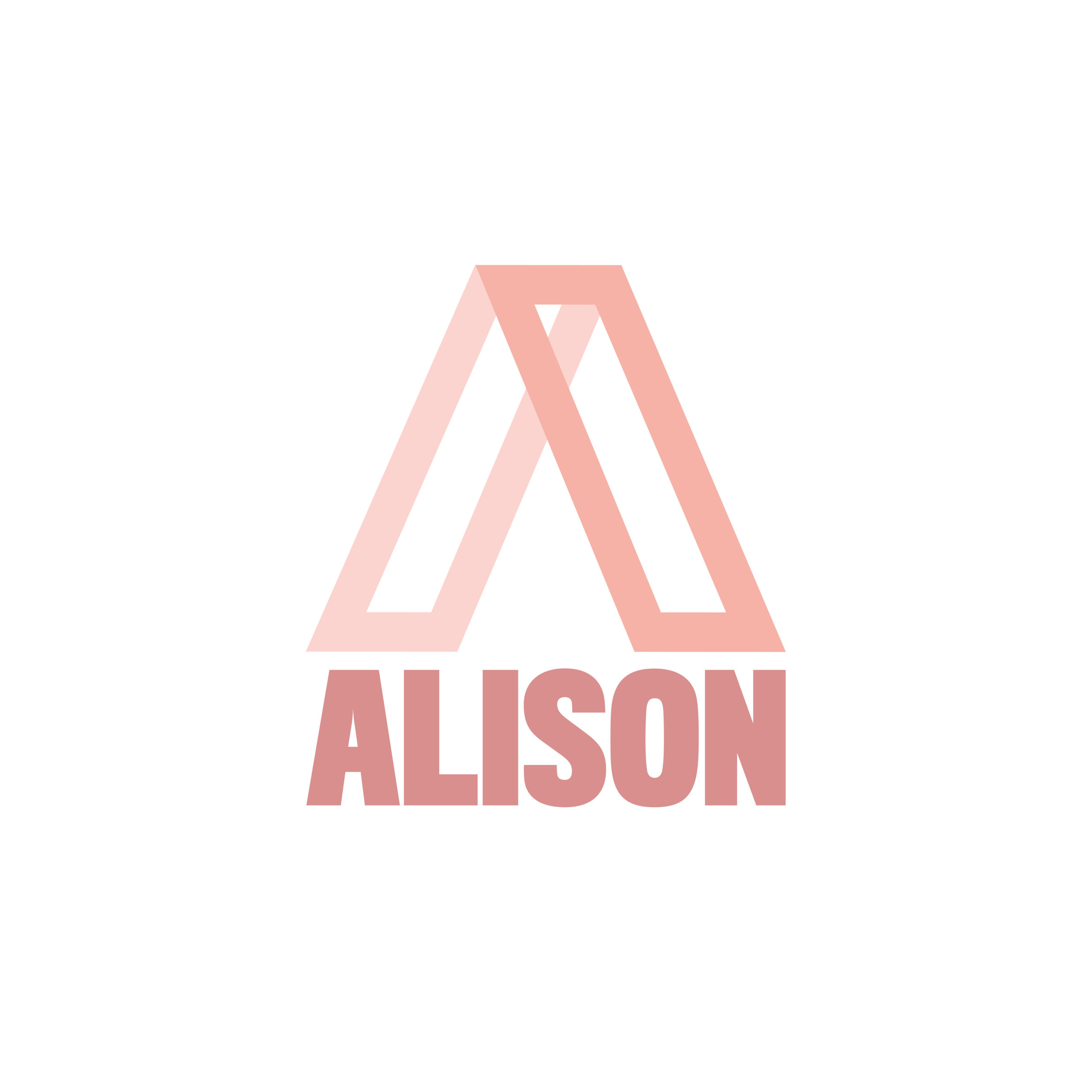 ALISONCOLOR@4x.png