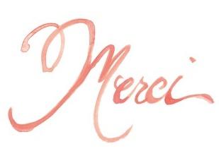 merci+2.jpg