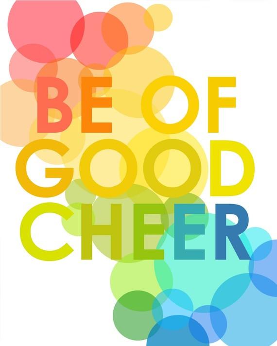 be-of-good-cheer.jpg