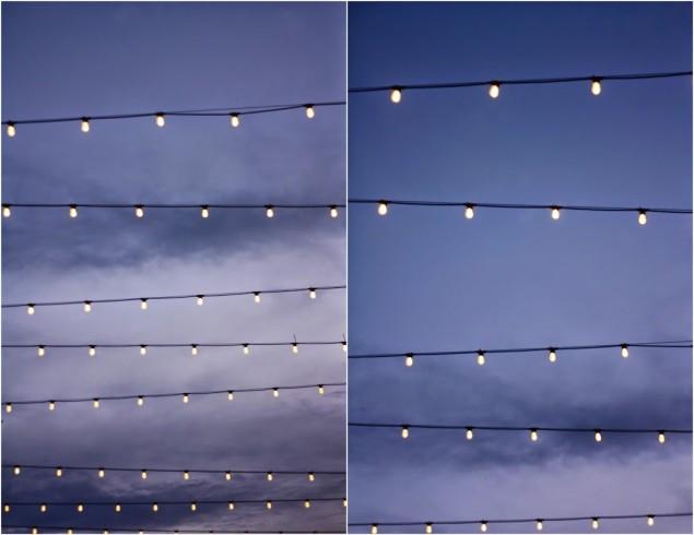 electricity-635x490.jpg