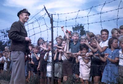 kids-and-barb-wire.jpg