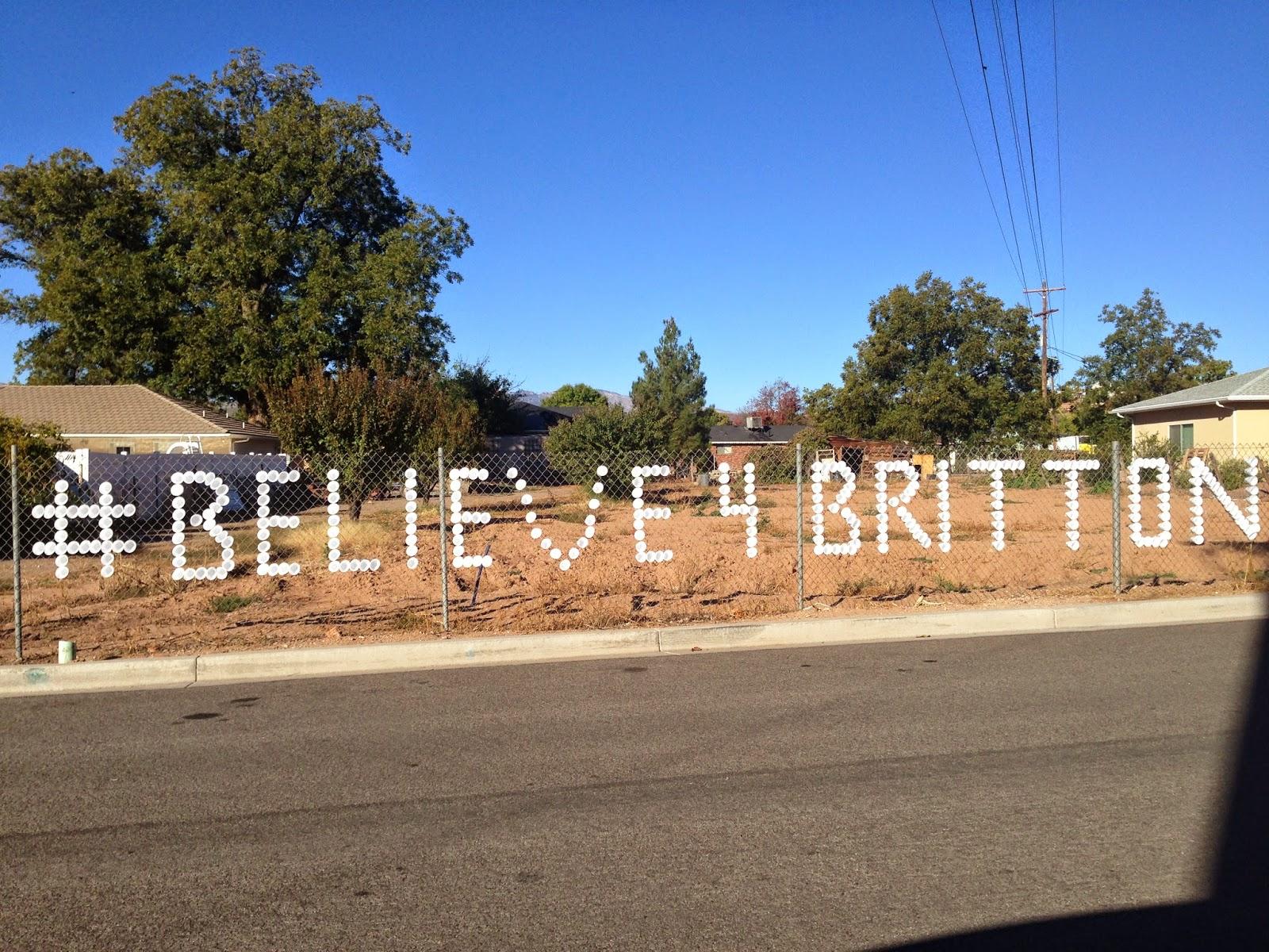 britton-1.jpg