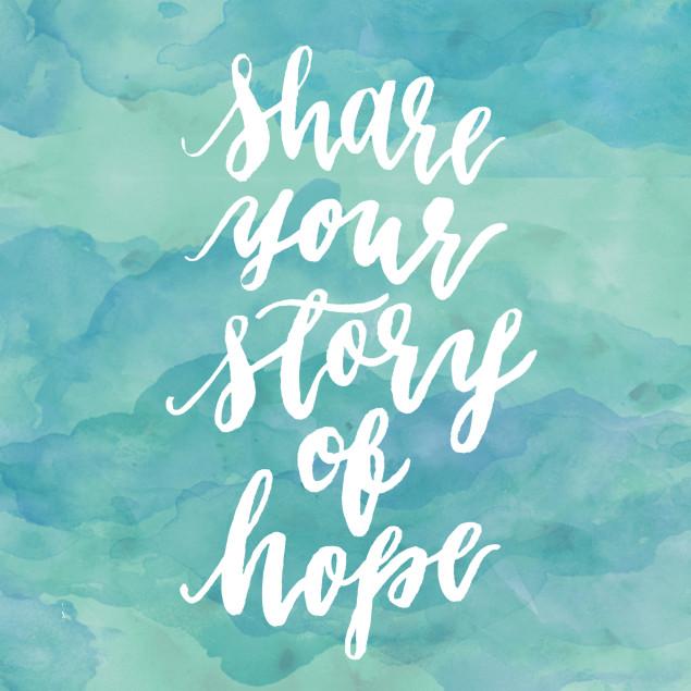 Story-of-Hope_Web-635x635.jpg