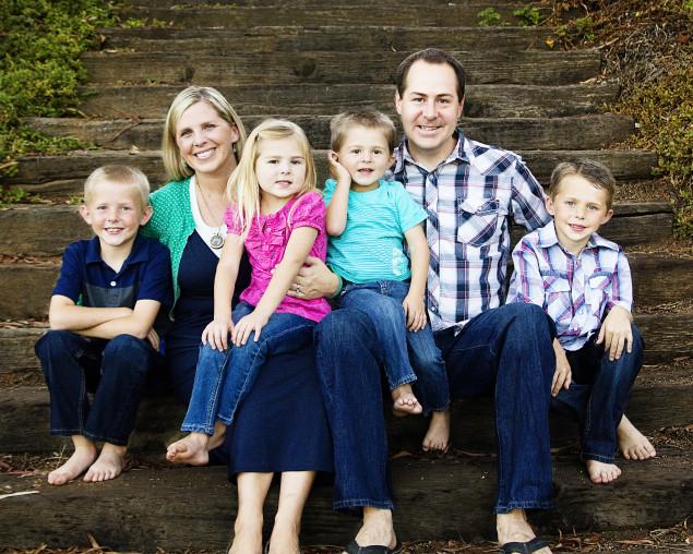 Sabin-family-printed-3-24-151-635x508.jpg