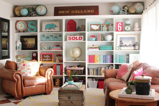 living-room1-635x423.jpg