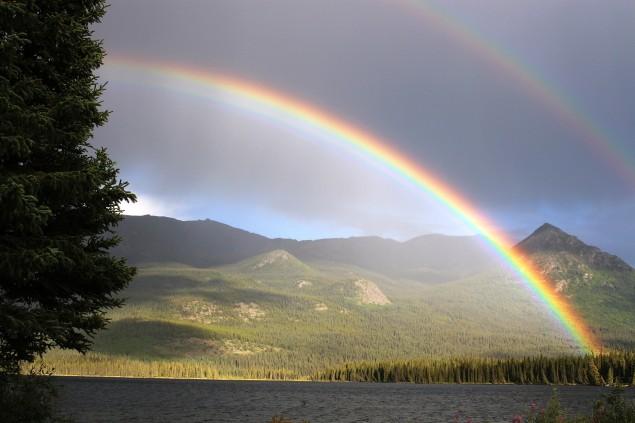 rainbow-436171_1920-635x423.jpg