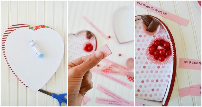 Valentine-Box-Collage.png