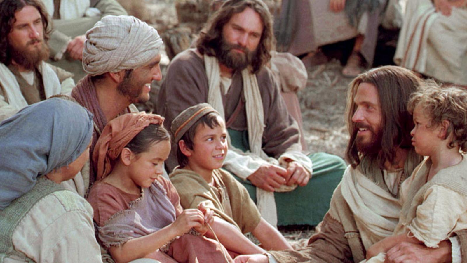 savior-with-children.jpg