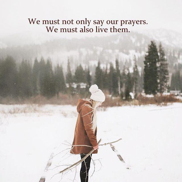 say-prayers-text.jpg