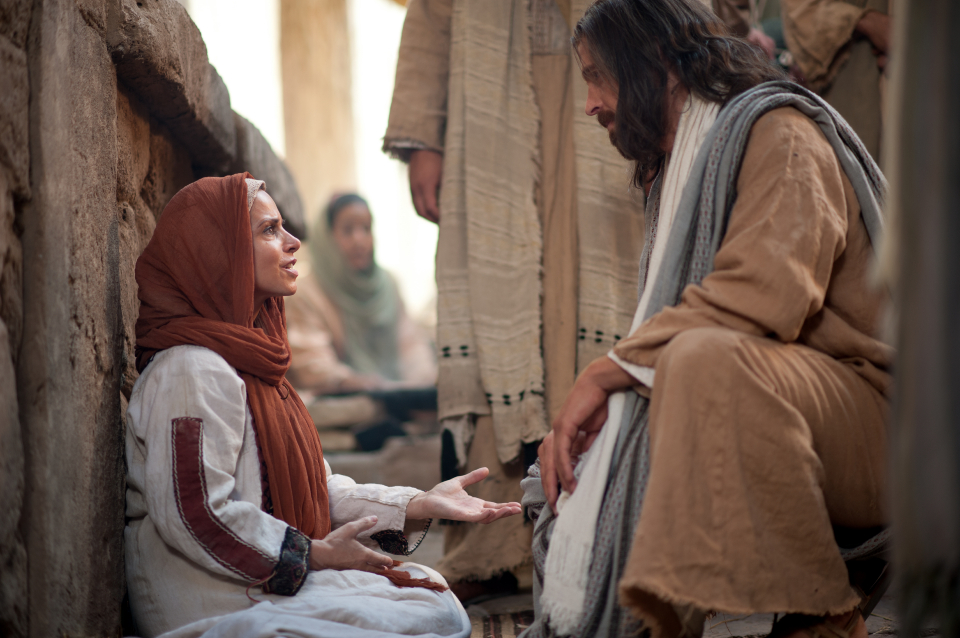 bible-pictures-woman-issue-of-blood-950133-mobile.jpg