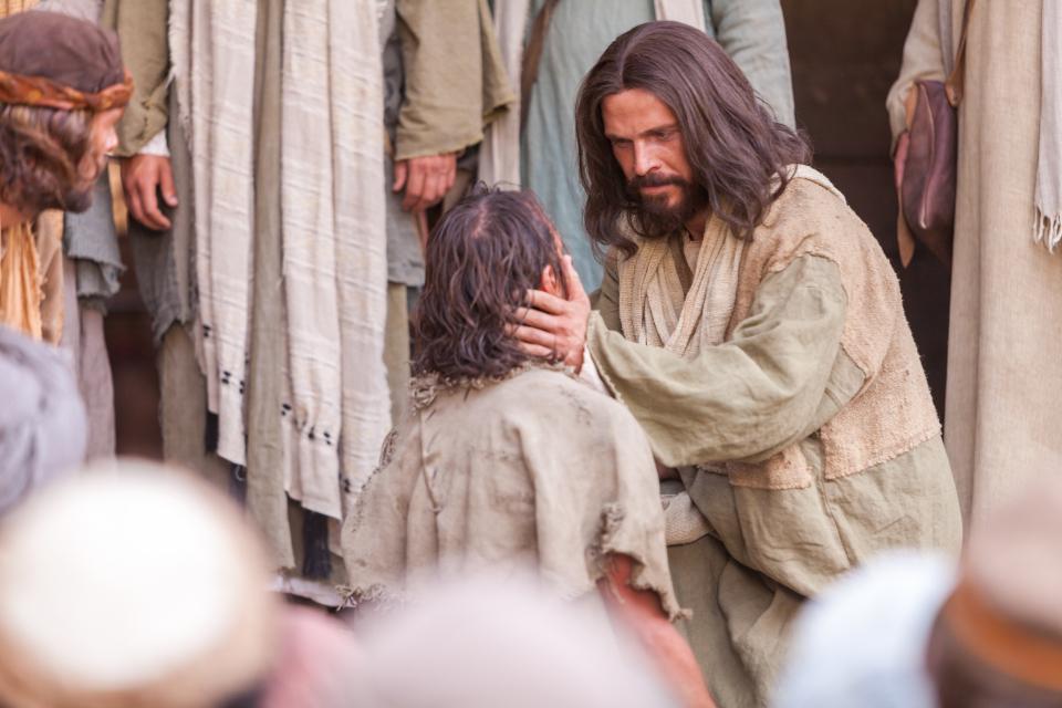 jesus-casting-out-devils-1104187-mobile.jpg