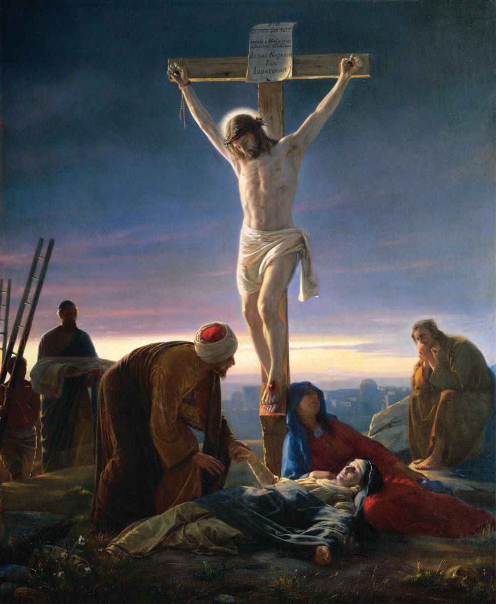 m-Christ_at_the_Cross_-_Cristo_en_la_Cruz.jpg