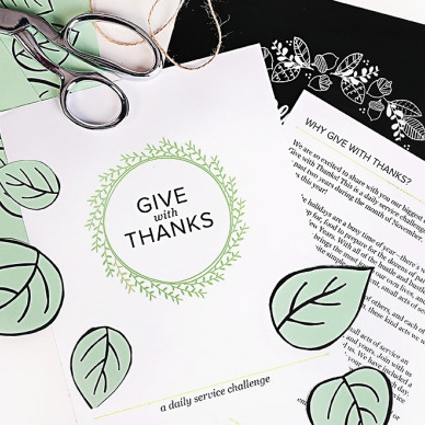 gratitude-give-with-thanks.jpg