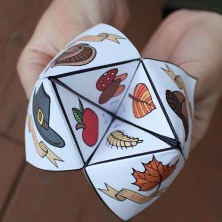 Gratitude-Cootie-Catcher-for-Thanksgiving-from-Bren-Did-3-635x437.jpg