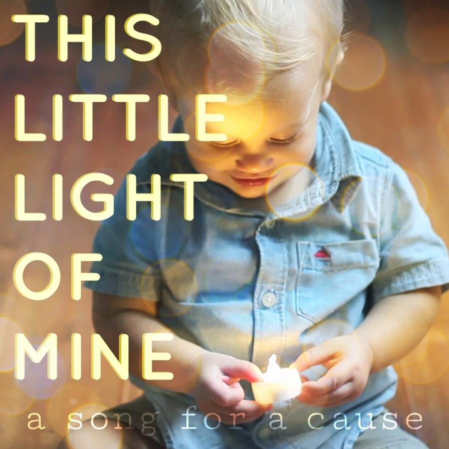 Optimized-Light-of-Mine-Cover-Art.jpg